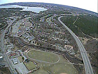 Name: bedford odkas.jpg Views: 154 Size: 239.8 KB Description: Bedford, NS March 2012