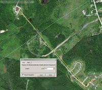 Name: Redtape Run.jpg