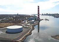 Name: april18,2013-2_small.jpg