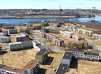 Name: april18,2013-4_small.jpg