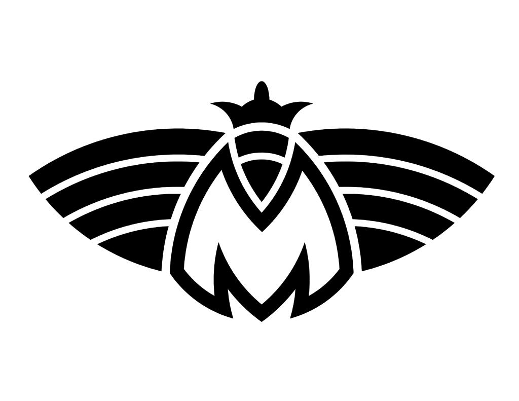 Name: The Moth Logo-Large.jpg Views: 554 Size: 132.3 KB Description:
