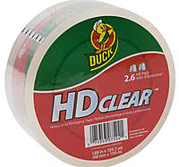 Name: HD Clear Packaging Tape - 1017704.ashx.jpeg