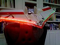 Name: battlewing-lights.jpg