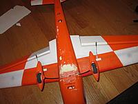 Name: IMG_1210.jpg Views: 74 Size: 193.9 KB Description: landing gear reinforced