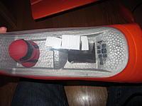 Name: IMG_1209.jpg Views: 66 Size: 157.2 KB Description: velcro for camera inside canopy