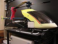 Name: Chopper Pics 008.jpg Views: 158 Size: 175.1 KB Description: