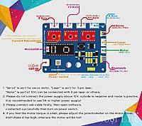 Name: eleksmaker_3axis_controller-v2.1.jpg Views: 6 Size: 121.7 KB Description: