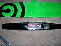 Name: a Swist F5D 003.jpg Views: 298 Size: 260.0 KB Description: