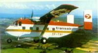 Name: skyvan.jpg