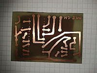 Name: 2012-03-31 14.14.38.jpg Views: 135 Size: 179.9 KB Description: