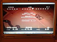 Name: 2012-03-31 21.25.53.jpg Views: 267 Size: 150.7 KB Description: