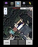 Name: screenshot.21.jpg