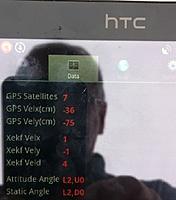 Name: screenshot.33.jpg Views: 61 Size: 54.2 KB Description: