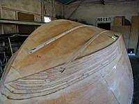 Name: hull glass8.jpg Views: 583 Size: 81.4 KB Description: