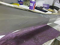 Name: IMG00909-20101004-1617.jpg
