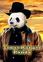 Name: texas_ranger_panda.jpg Views: 52 Size: 95.6 KB Description: I'm in!!!