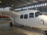 Name: IMG_3519.jpg Views: 48 Size: 181.2 KB Description: Albatros