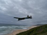 Name: Screen Shot 2012-09-06 at 9.35.14 PM.jpg Views: 42 Size: 37.4 KB Description: Biggest plane to slope at Maitlands
