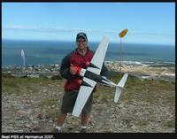 Name: Screen Shot 2012-09-06 at 9.39.36 PM.jpg Views: 49 Size: 92.3 KB Description: Sean won best PSS Hermanus 2007