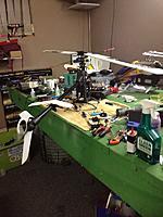 Name: 133.jpg Views: 33 Size: 98.6 KB Description: no tail rotor