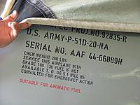 Name: DSCF8513.jpg Views: 31 Size: 235.8 KB Description:
