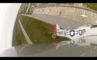 Name: Screen Shot 2012-10-28 at 7.17.34 PM.jpg