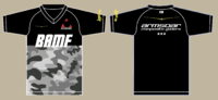 Name: 2018 Armsoar dryfit tee final.png