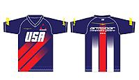 Name: usa jersey.JPG
