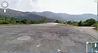Name: Tai tong rock.jpg