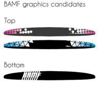Name: 20170410 BAMF Graphics Candidates.png Views: 244 Size: 203.4 KB Description: