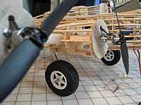 Name: Motors.jpg Views: 531 Size: 109.6 KB Description: