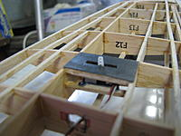 Name: AileronServo.jpg