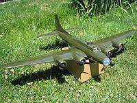 Name: B-17AUW 001.jpg Views: 346 Size: 96.0 KB Description: