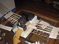 Name: IMG_1117.jpg