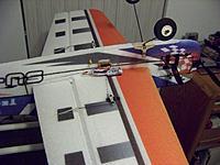 Name: Guardian 2D-3D on SU-31-100_6442.jpg Views: 163 Size: 178.4 KB Description: