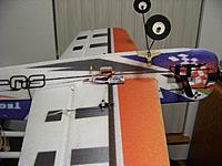 Name: Guardian 2D-3D on SU-31-100_6442b.jpg Views: 129 Size: 191.5 KB Description: