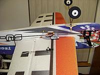 Name: Guardian 2D-3D on SU-31-100_6442c.jpg Views: 136 Size: 195.4 KB Description: