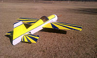 Name: yak 55.jpg Views: 50 Size: 187.1 KB Description: