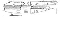 Name: 747- Fuselage Cut Section Design.png Views: 523 Size: 24.9 KB Description: