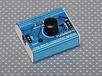 Name: Turnigy Servo driver.jpg