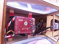 Name: RVOSD in Rascal.jpg