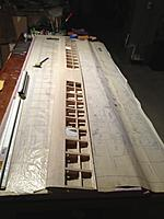 Name: IMG_1816.jpg
