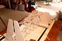 Name: SDC10244.jpg