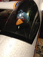 Name: IMG_3367.jpg