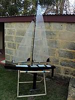 Name: DSC00362.jpg Views: 142 Size: 215.7 KB Description: marblehead yacht