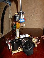 Name: DSCN0280.jpg Views: 496 Size: 264.4 KB Description: