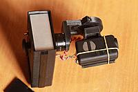 Name: IMG_0543s.jpg