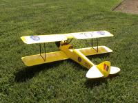 Name: GWS Tiger Moth (Pico).jpg