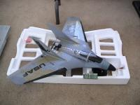 Name: Stryker F-27B (Plane - 1).jpg