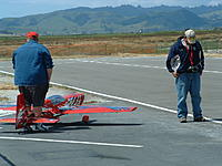 Name: 2004_0417_123848AA.jpg